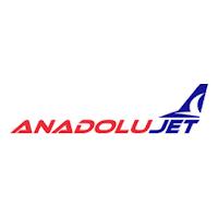 Anadolu Jet Havayolu