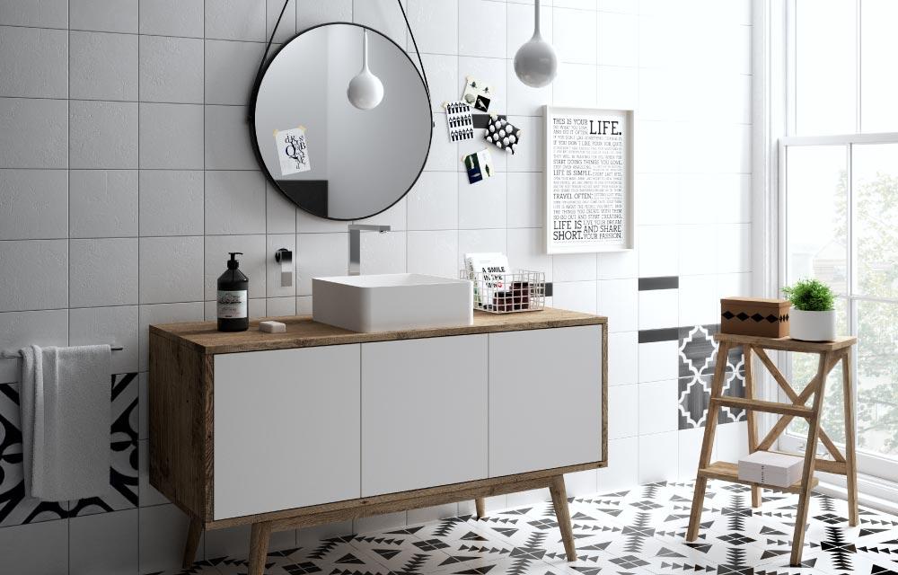 Hi macs colori forme e design nel bagno blog di for Design bagno 2016