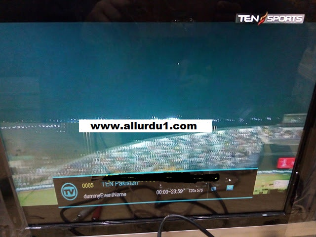 KDP1100HD GETMECOM 1506T LATEST POWERVU SOFTWARE TEN SPORT OK 21 jun 2019