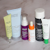 MY MUST-HAVES FROM PAULA'S CHOICE
