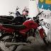 Santa Quitéria: Polícia Militar recupera seis motos roubadas no final de semana