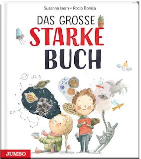 https://www.jumboverlag.de/Verlag/0/Das-grosse-starke-Buch/a_3065.html