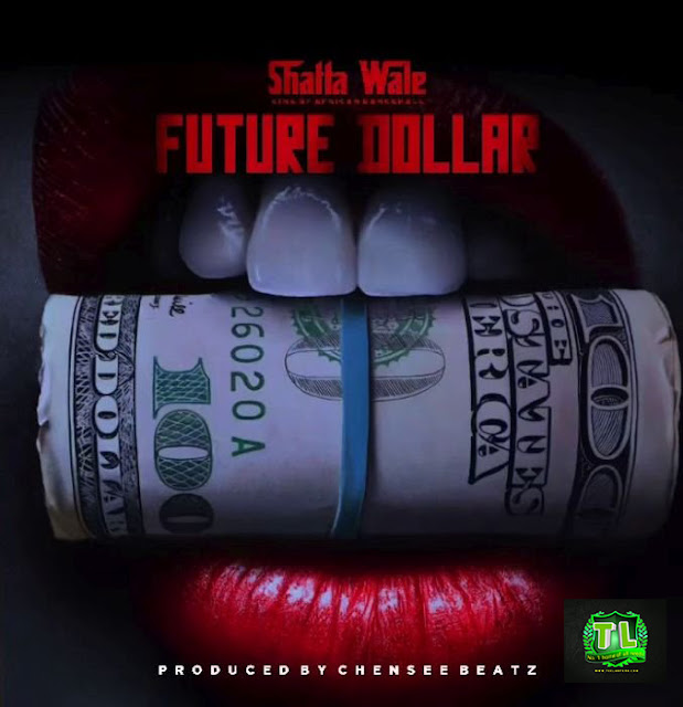 shatta-wale-future-dollar-prod-by-chensee-beatz-mp3-download