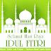 Penetapan Penentuan Idul Fitri 2016 1437 H