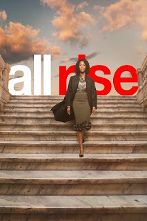 All Rise S02 All Episode [Season 2] Complete Download 480p
