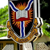 UI Lifts Ban on 'Students Union' Activities After 2 Years