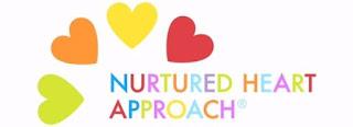 Nurtured Heart Workshop for Parents and Caregivers