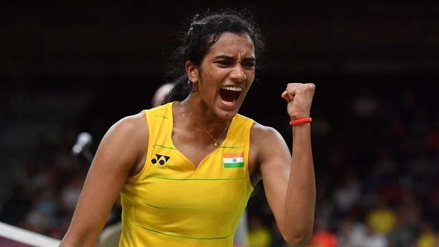pv-sindhu-wins-silver-medal-in-wbc-2017