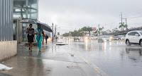 tormenta-tropical-Fred