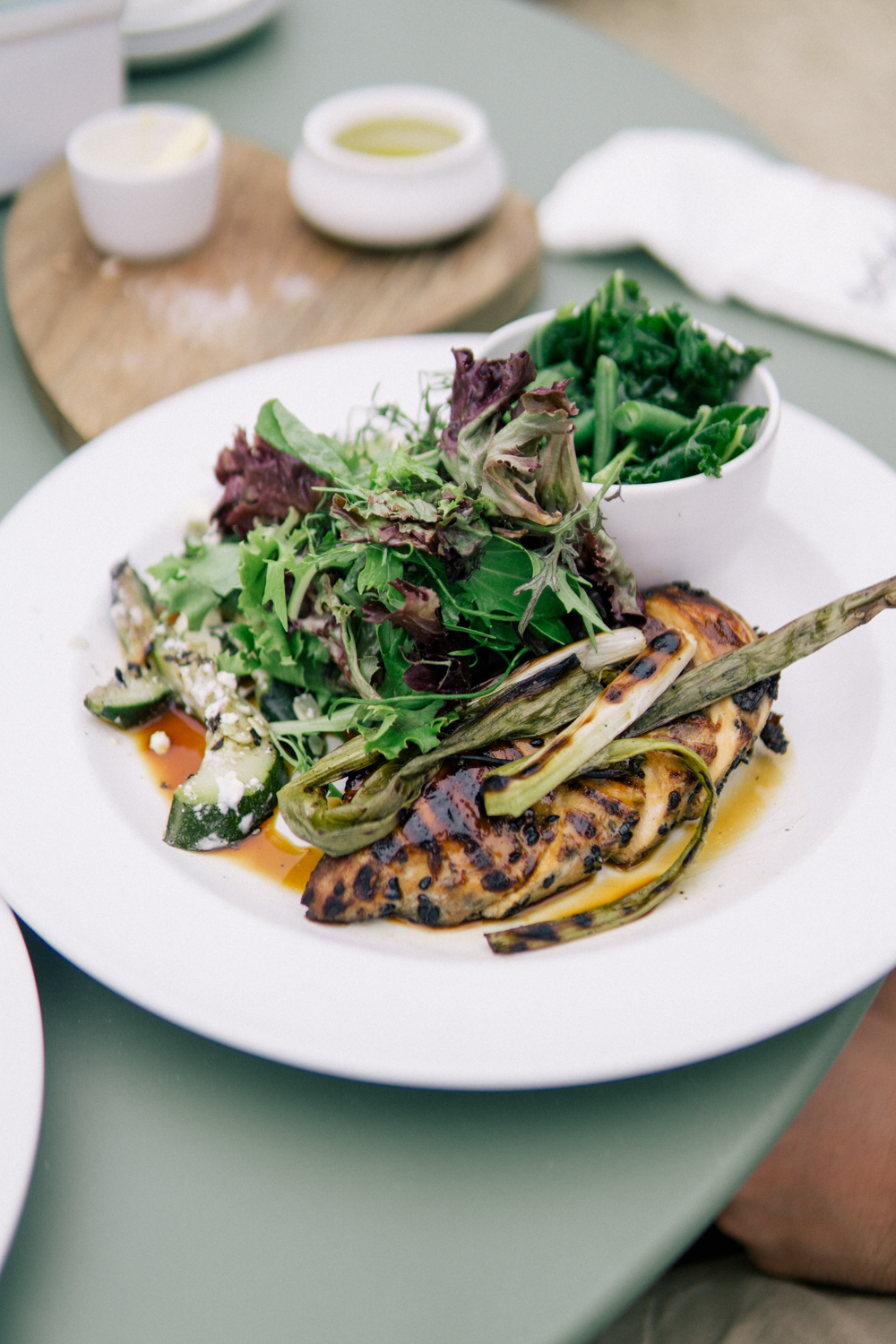 Daylesford-Cotswolds-Barely-There-Beauty-blog-lunch