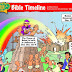 Bible Timeline for Children | Mark Ford | GC Childrens' Ministries