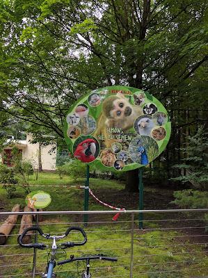 Alltag mit Kleinkind und Baby Runzelfüßchen Elternblog Mit Kind in Berlin Tipps