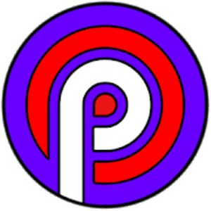 PIXEL PIE – ICON PACK v10.2 [Patched] APK