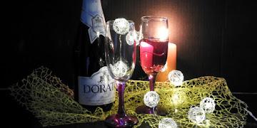Szczęśliwego Nowego 2021 Roku!