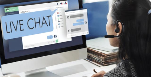 Anda mungkin membutuhkan kerja sampingan online lewat HP dimana pekerjaan yang mobile ten 5 Kerja Sampingan Online Lewat HP 2020