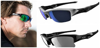 fake oakleys flak jacket polarized sunglasses