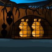 8bGames – 8b Scary Forest Escape