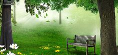 background images nature