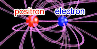 Gluon's Electric Field Flux