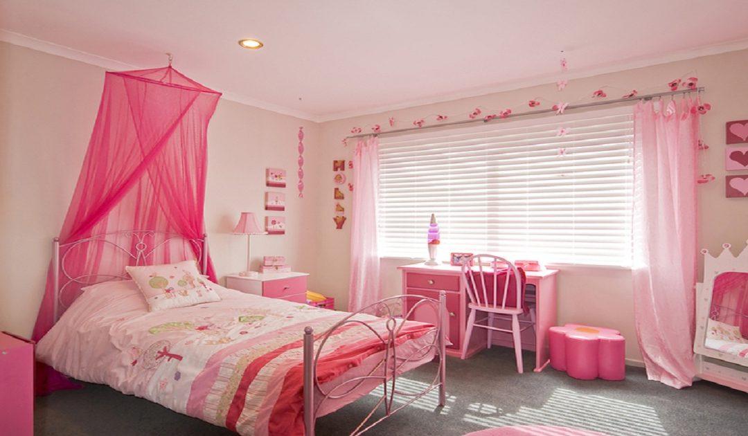3 أفكار لاستخدام ديكورات الجبس في غرف النوم