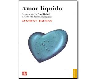 Amor liquido, san valentin, francisco javier tapia