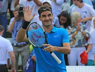 https://1.bp.blogspot.com/-U9FLi64oPzI/XRfTuXpxN7I/AAAAAAAAHJ0/D711z6kKDx8QPtVmK9VmeCL_f3Z21LE-ACLcBGAs/s320/Pic_Tennis-_0517.jpg