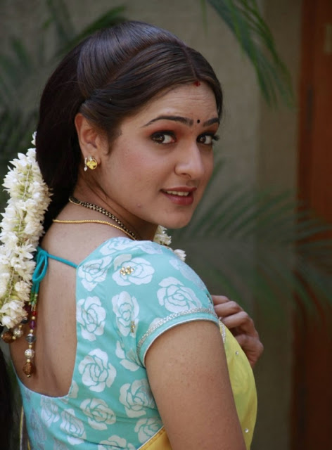 South Indian Actresses Pics