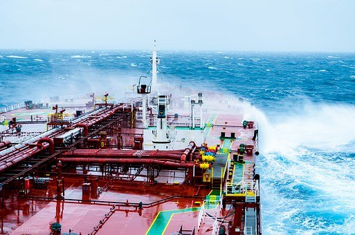 Houston Maritime Attorney | Maritime Injury Lawyers Houston | Personal Injury in The Maritime Industry