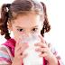 Susu Anak Satu Tahun : 5 Cara Dukung Perkembangan Otak Anak