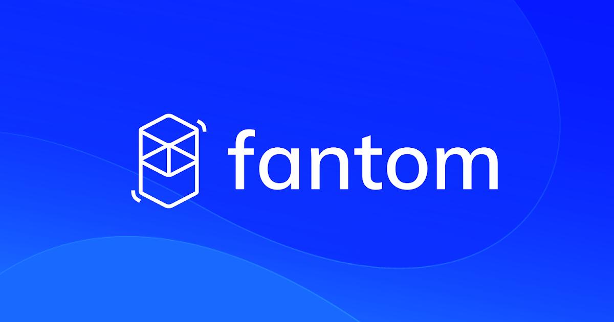 FTMがATH射程圏】Fantom(ファントム)の人気が高まり、$FTMの価値が史上最高値に近づく-coin X