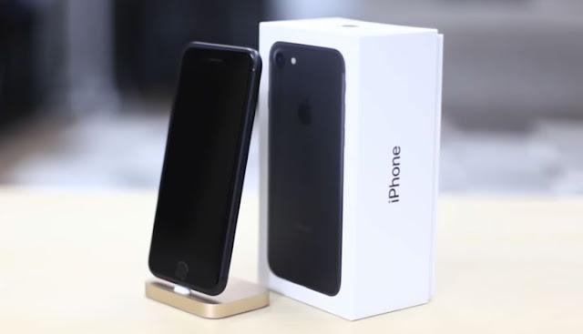 سعر و مواصفات Apple iPhone 7