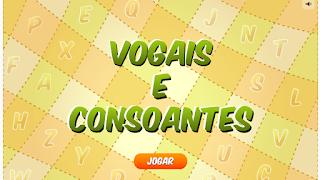 http://www.noas.com.br/ensino-fundamental-1/lingua-portuguesa/vogais-e-consoantes/