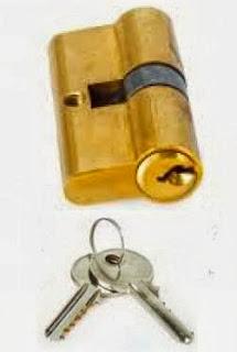 Berbagai Jenis Kunci Pintu Rumah, Pilihlah Sesuai Kebutuhan 1