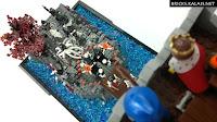 LEGO-Lion-Knights-Castle-Undead-MOC-11.j