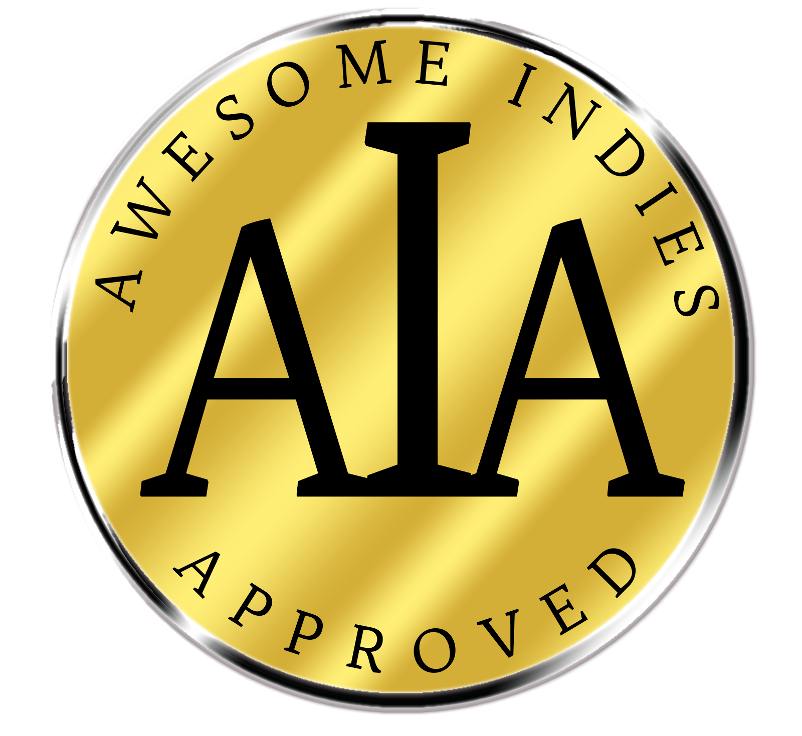 AwesomeIndies