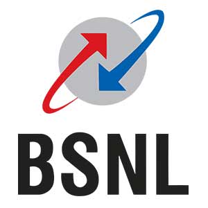 BSNL Management Trainee (Telecom Operations) | 300 Vacancies