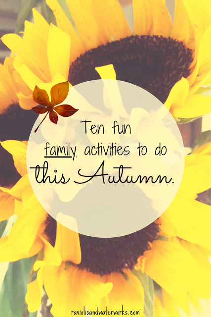 ten fall activities; ten fun fall activities; fall activities, autumn activities; autumn to do; villa roma; callicoon NY; things to do in the fall