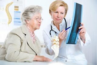 Ответы на часто задаваемые вопросы об остеохондрозе