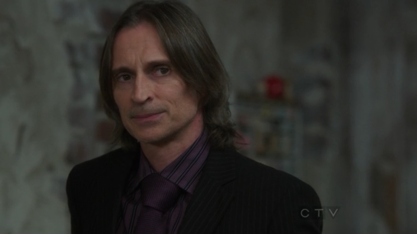 Rumpelstiltskin Once Upon A Time Quotes: The TV Geek: EMMYs 2012 Outstanding Supporting Actor In A
