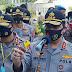 Wakapolri: Kita Canangkan Program Zero COVID-19 Untuk Lindungi Anggota Polri