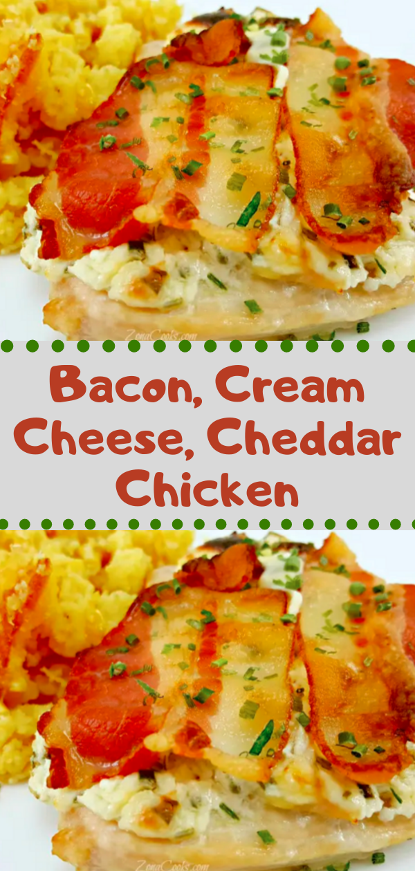 Keto Dinner | Bacon, Cream Cheese, Cheddar Chicken, Recipes Stir Fry, Keto Dinner Recipes Almond Flour, Keto Dinner Recipes Fast, Keto Dinner Recipes Comfort Foods, Keto Dinner Recipes Clean Eating, Keto Dinner Recipes Burger, Keto Dinner Recipes No Cheese, Keto Dinner Recipes Summer, Keto Dinner Recipes Zucchini, Keto Dinner Recipes Oven, Keto Dinner Recipes Skillet, Keto Dinner Recipes Broccoli, Keto Dinner Recipes Lunch Ideas, Keto Dinner Recipes No Meat, Keto Dinner Recipes Enchilada, Keto Dinner Recipes Tuna, Keto Dinner Recipes Salad, Keto Dinner Recipes BBQ, Keto Dinner Recipes Vegan, Keto Dinner Recipes Mushrooms, Keto Dinner Recipes Kielbasa, Keto Dinner Recipes Asparagus, Keto Dinner Recipes Spinach, Keto Dinner Recipes Cheese, Keto Dinner Recipes Sour Cream, Keto Dinner Recipes Zucchini Noodles, Keto Dinner Recipes Grain Free, Keto Dinner Recipes Paleo, Keto Dinner Recipes Weight Loss, Keto Dinner Recipes Olive Oils, Keto Dinner Recipes Sauces, Keto Dinner Recipes Squat Motivation, Keto Dinner Recipes Onions, Keto Dinner Recipes Bread Crumbs, Keto Dinner Recipes Egg Whites, Keto Dinner Recipes Chicken Casserole, Keto Dinner Recipes Dreams, Keto Dinner Recipes Cauliflowers, Keto Dinner Recipes Fried Rice, Keto Dinner Recipes Mashed Potatoes, Keto Dinner Recipes Glutenfree, Keto Dinner Recipes Garlic Butter, Keto Dinner Recipes Taco Shells, Keto Dinner Recipes Hot Dogs, Keto Dinner Recipes Cleanses, #chocolate #keto, #lowcarb, #paleo, #recipes, #ketogenic, #ketodinner, #ketorecipes