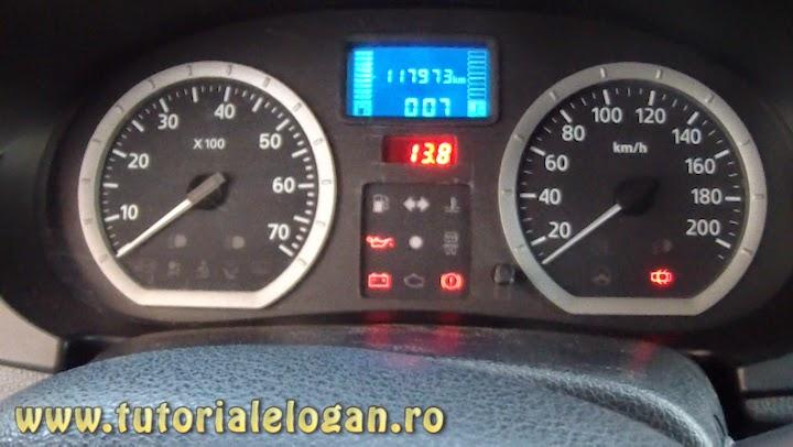 http://www.tutorialelogan.ro/2014/04/montat-termometru-si-voltmetru.html