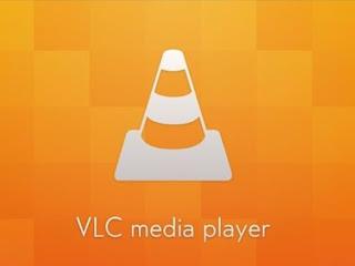 aplikasi pemutar video android VLC Media Player terbaik 2020