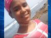 Lo que se sabe de joven de 14 años que fue asesinada mientras dormía junto a su hijo