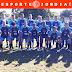 Jogos Regionais: Futebol masculino sub-20 de Itupeva estreia com empate