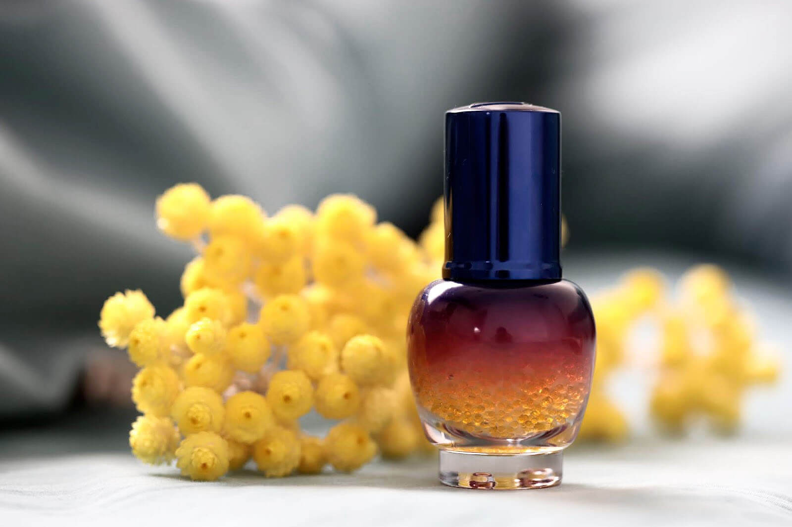 L'Occitane Immortelle Reset Nuit Sérum Regard Avis
