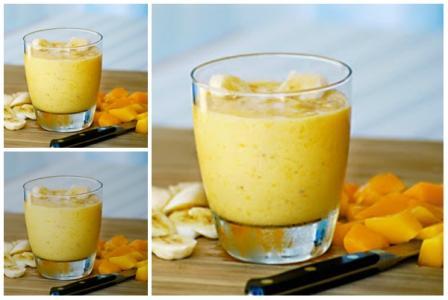 Image Result For Resep Minuman Segar Dari Buah Mangga