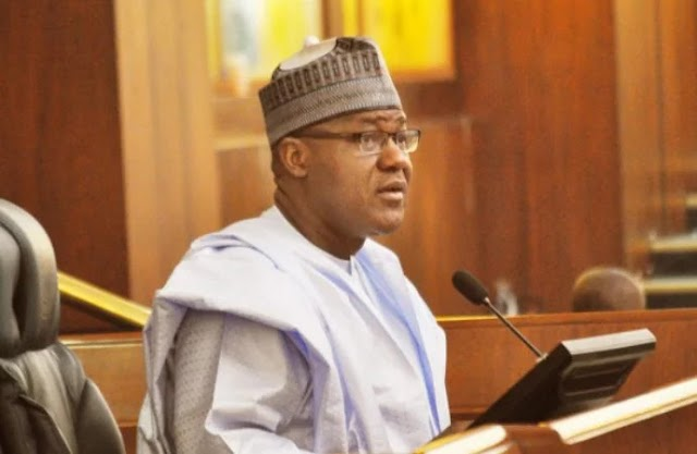 DOGARA REVEALS THOSE THAT SHOULD BE HELD RESPONSIBLE IF ANYTHING HAPPENS TO DINO MELAYE