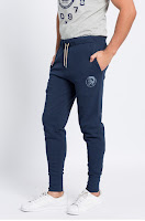 pantaloni-din-colectia-diesel-7