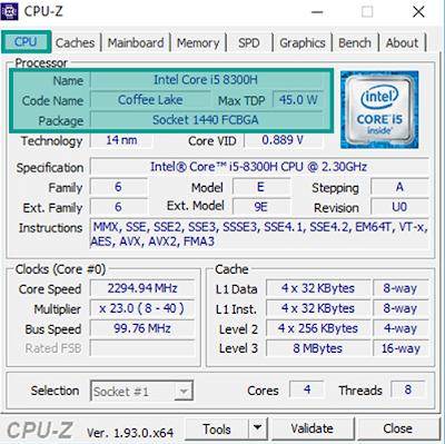 Apakah Prosessor Pada Laptop Bisa Diganti?
